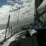 Gulfport to Cabbage Key-Oct 2014
