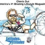 How-Not-To-Sail-Tag-Div-Sidebar-Ad-Latitudes-and-Attitudes-300-x-250