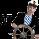 How-Not-To-Sail-retina-logo-544×180