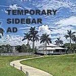 Temporary-Sidebar-Ad-1