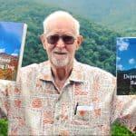 Ray B. Rogers, author